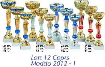 lote 12 copas 2012-1