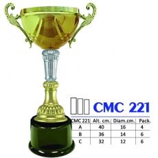 CMC 221jpg
