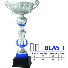 blas1